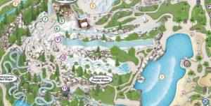Disney\'s Typhoon Lagoon Water Park | Discount Typhoon Lagoon ...