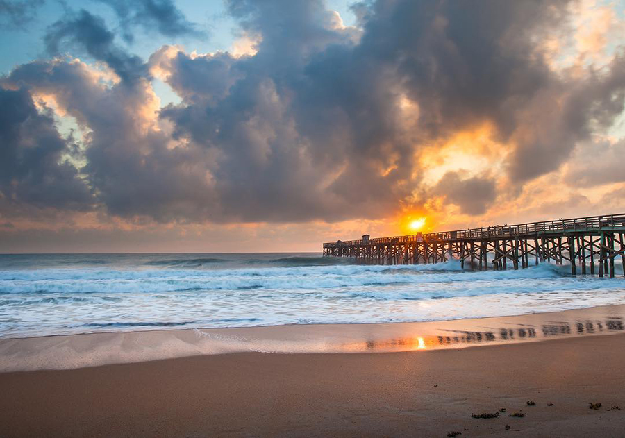 Palm Coast & the Flagler Beaches