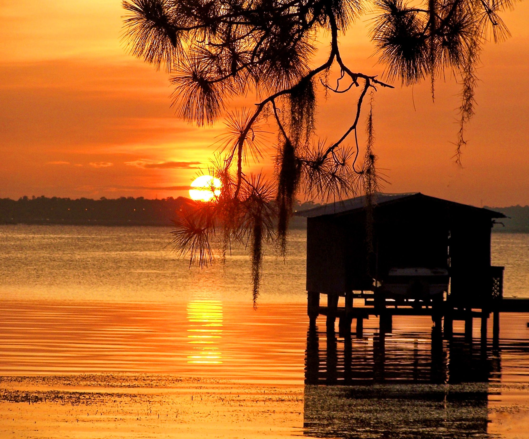outdoor splendor