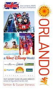 Orlando's Local Experts Simon & Susan Veness