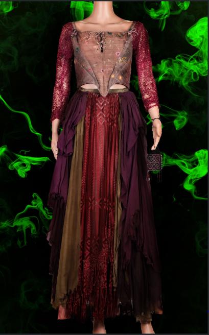 planet_hollywood_hocus_pocus_dress