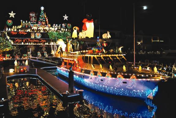 daytona_beach_boat_parade