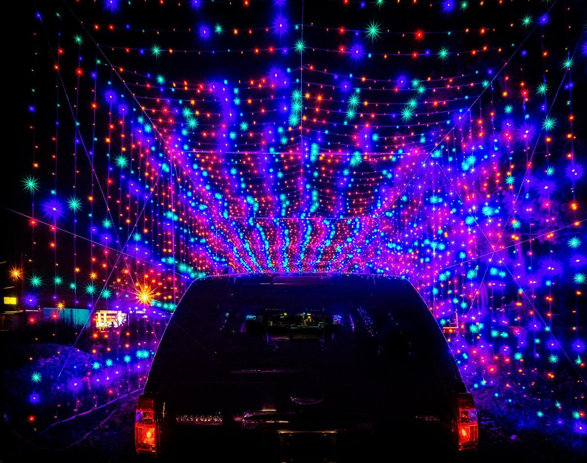 daytona_magic_of_lights