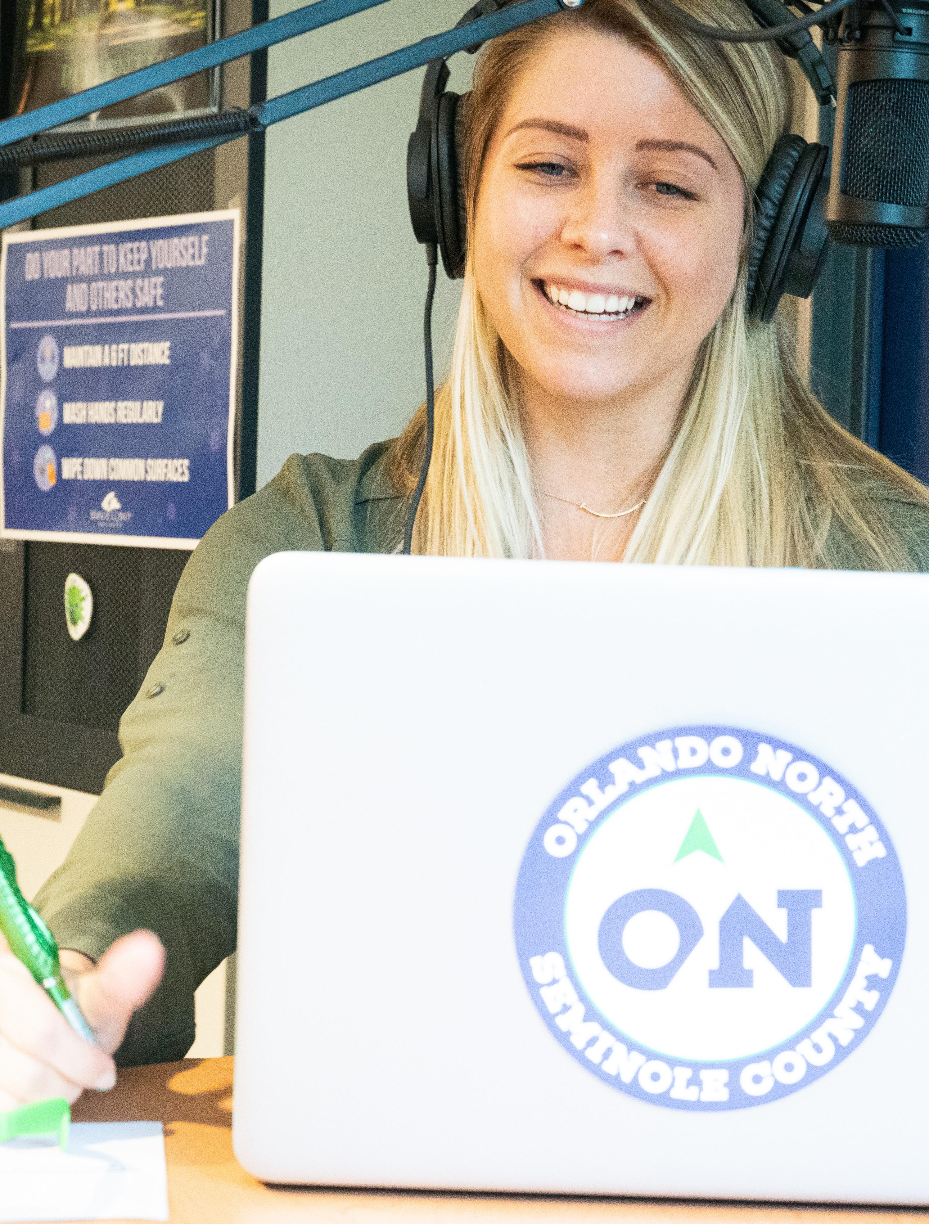 orlando_north_podcast