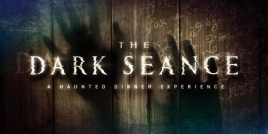 Dark Seance