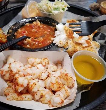 seafood pic