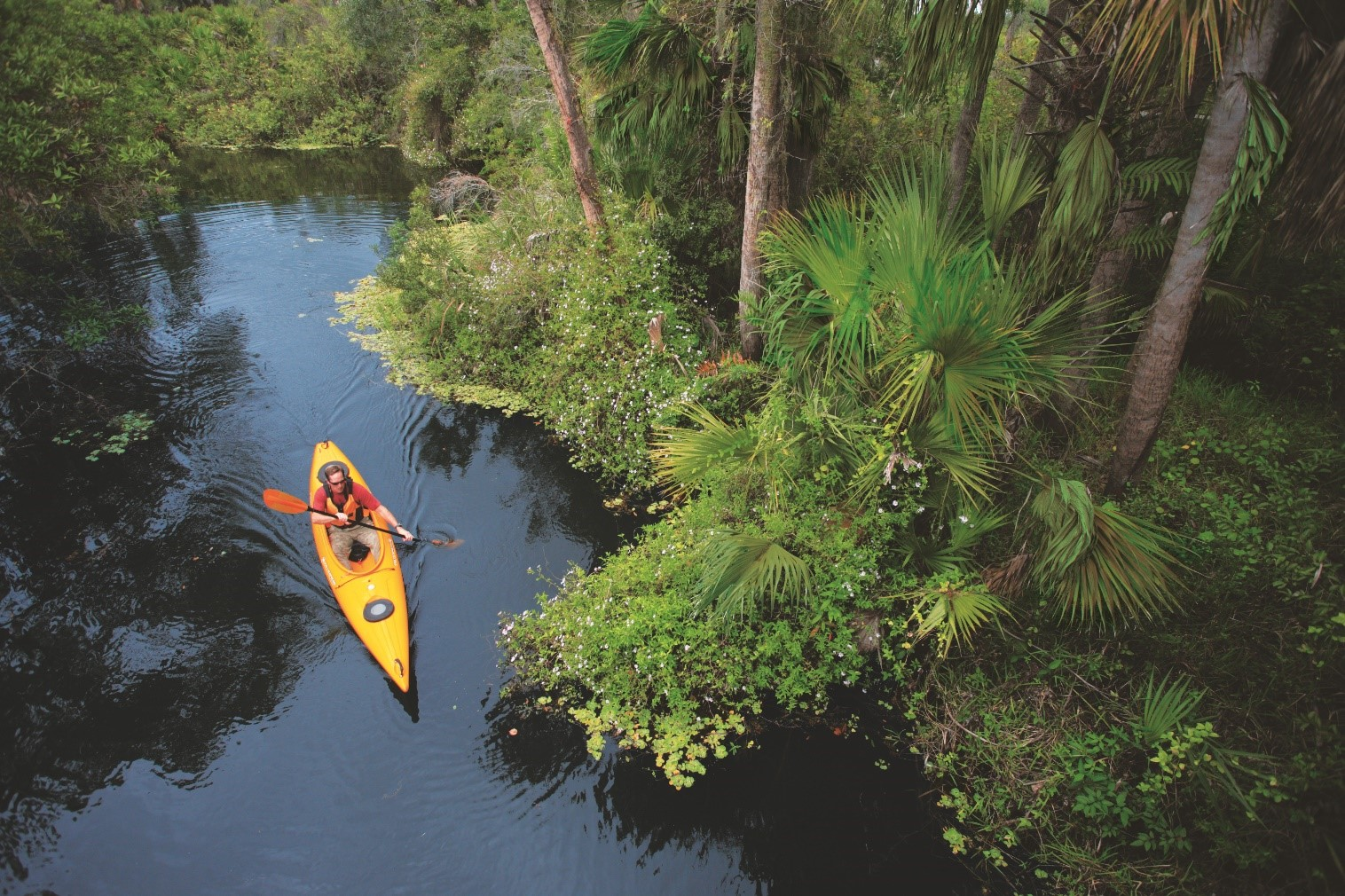 Top 3 Ways to Discover The Beaches of Fort Myers & Sanibel