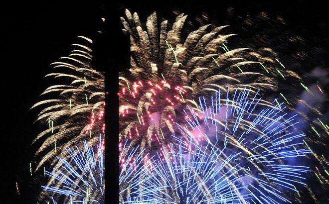 seaworld_fireworks