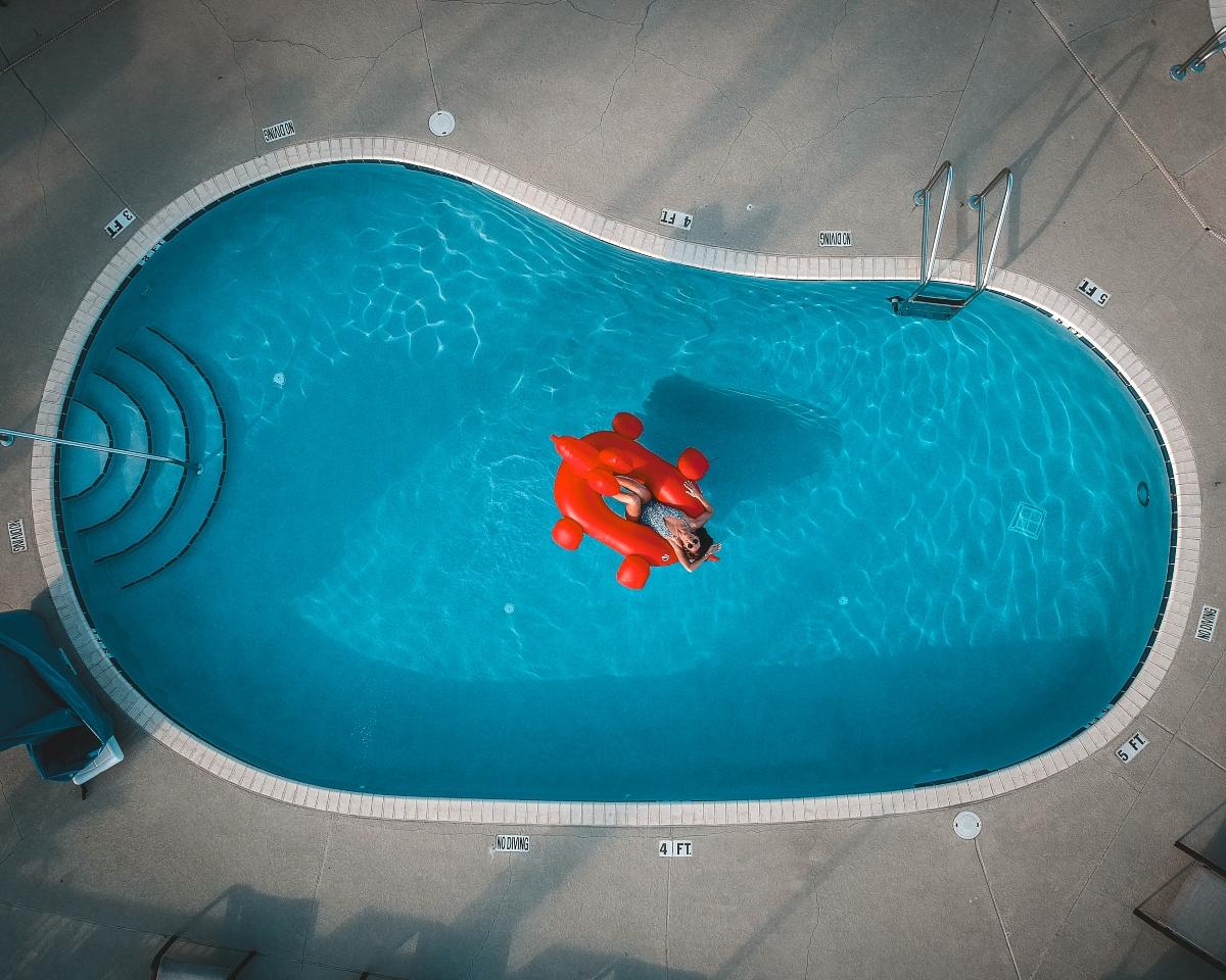 orlando_north_pool