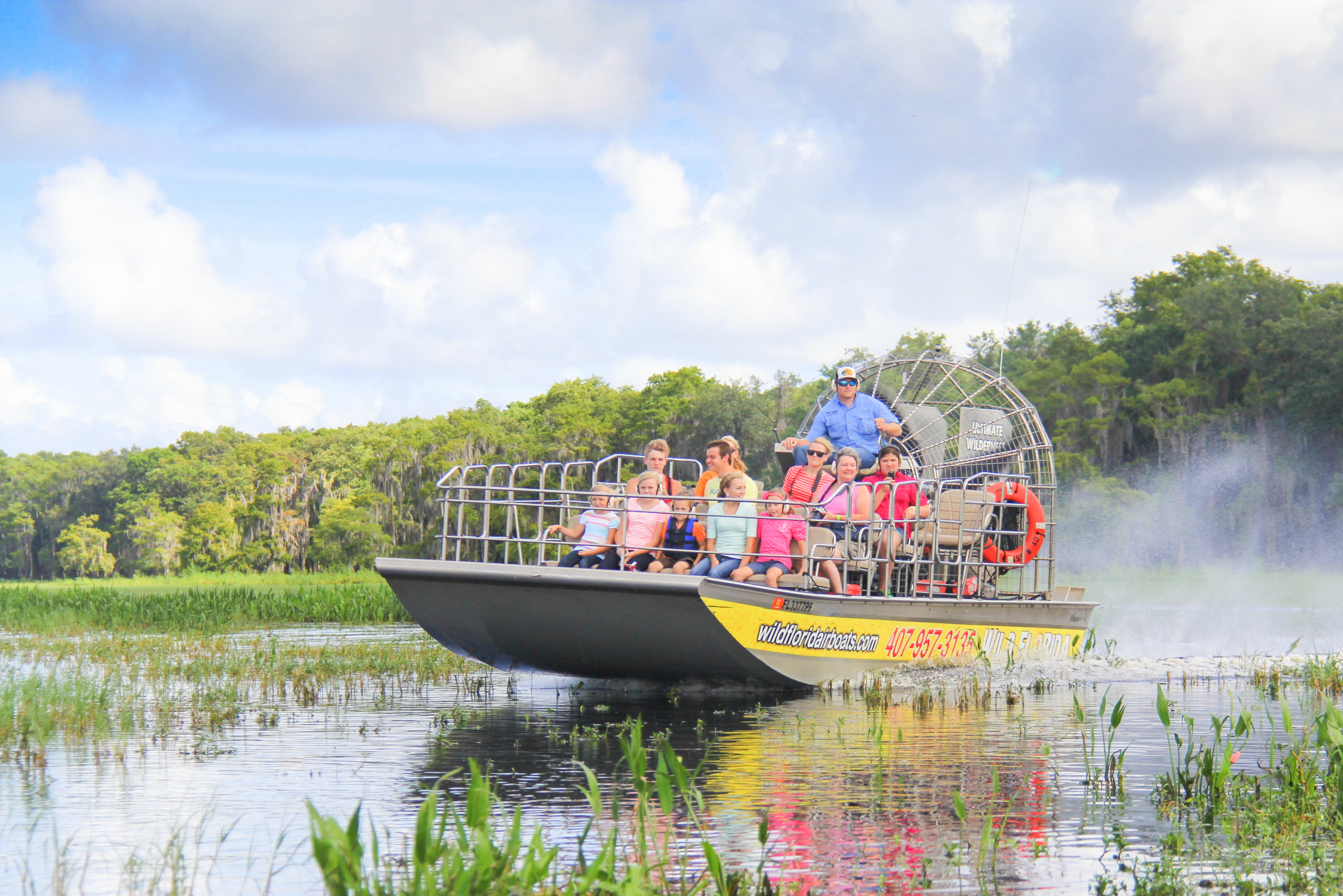 featured_wild_florida_airboat