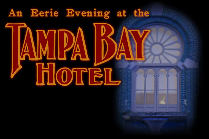 Tampa Hotel