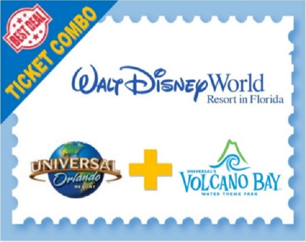 Best Disney World Day Ultimate Tickets Universal Volcano Bay - 14 day weather for orlando florida