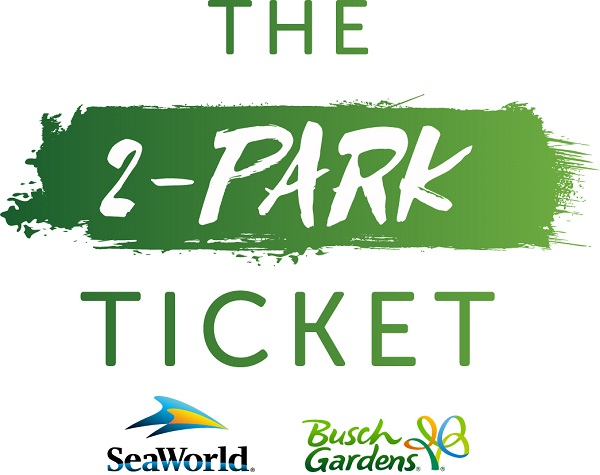 2 Park Ticket SW BG 600x475 - How To Check If Your Busch Gardens Pass Is Expired