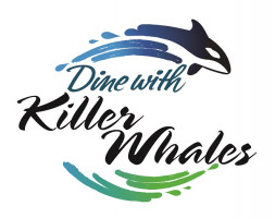 SeaWorld® Dine with Killer Whales
