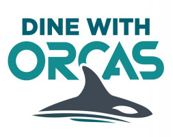 SeaWorld® Dine with Orcas