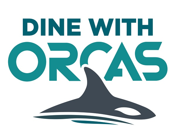 SeaWorld Up-Close Dining at Orca Stadium