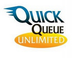 SeaWorld® Quick Queue® Unlimited