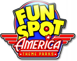 Fun Spot America Single Day One Park Pass