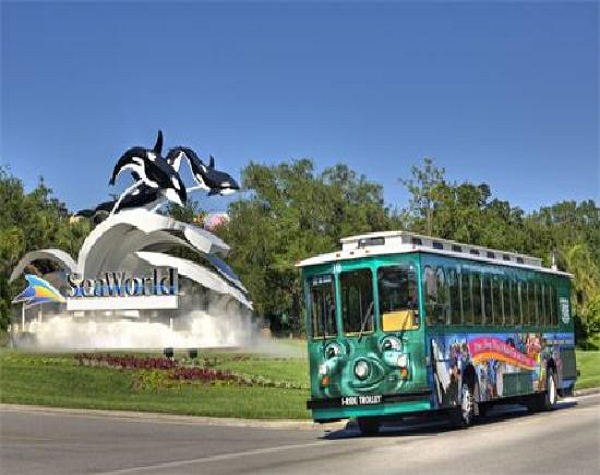 Best I-Ride Trolley Tickets | 14 days for price of 7 offer on disney map, orange county florida district map, i trolley orlando stops, san diego trolley stops map, i trolley universal studios orlando, international drive restaurant map, the plaza las vegas map,