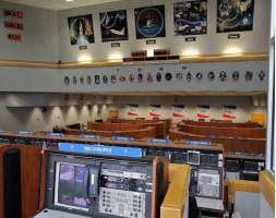 Kennedy Space Center PLUS Launch Control Center + round trip transportation