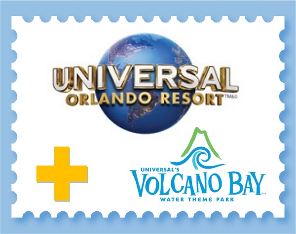 Universal orlando 3 park explorer unlimited park to park access for How to check if your busch gardens pass is expired