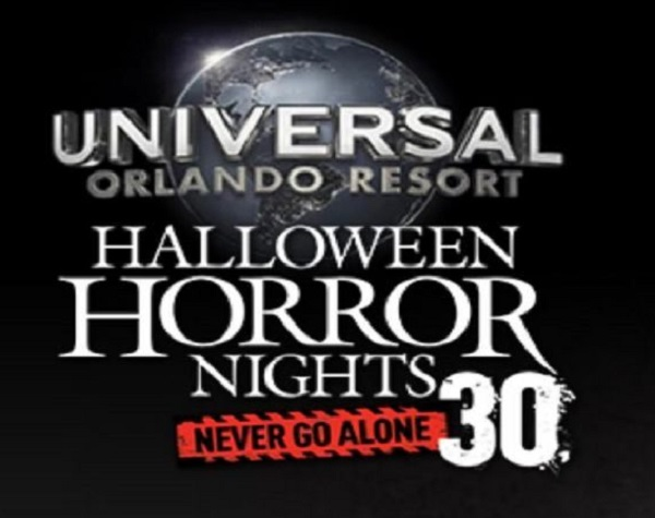 Universal Halloween Horror Nights Tickets 2021 - PRICES FROM