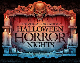 halloween horror nights tickets