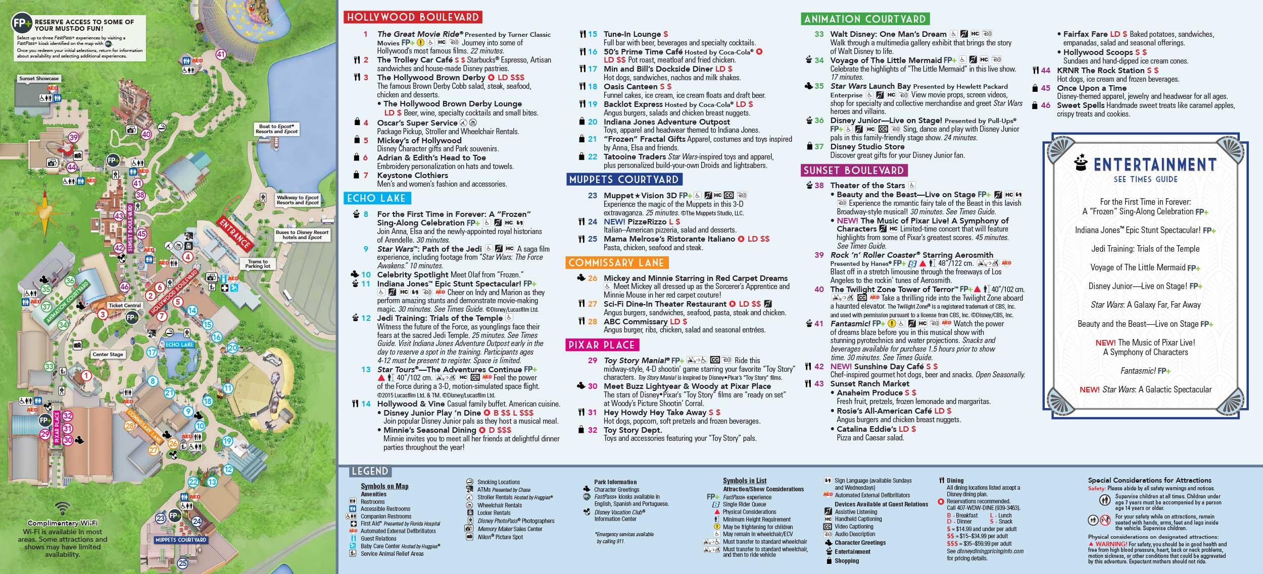 Walt Disney World 7-Day Ultimate Ticket | Disney Memory Maker Bonus!