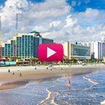 Classic Daytona Beach