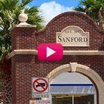 Go Explore Sanford