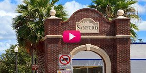 Go Explore Sanford