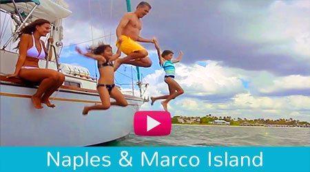 Naples Marco Island