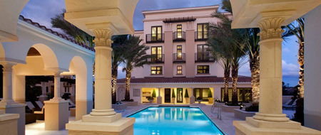 things to do winter park alfond inn